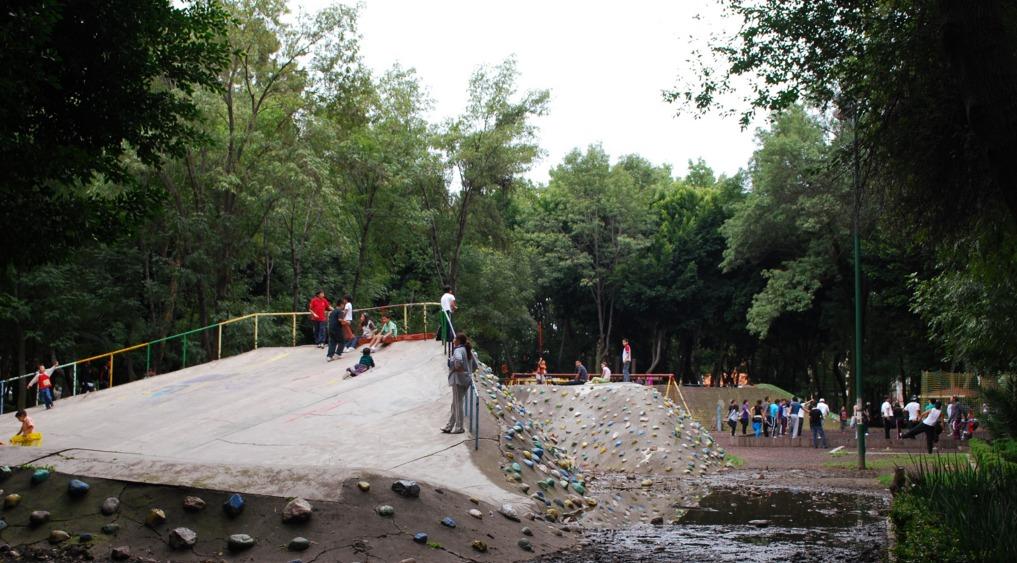 Parque-Ramon-Lopez-Velarde colonia roma