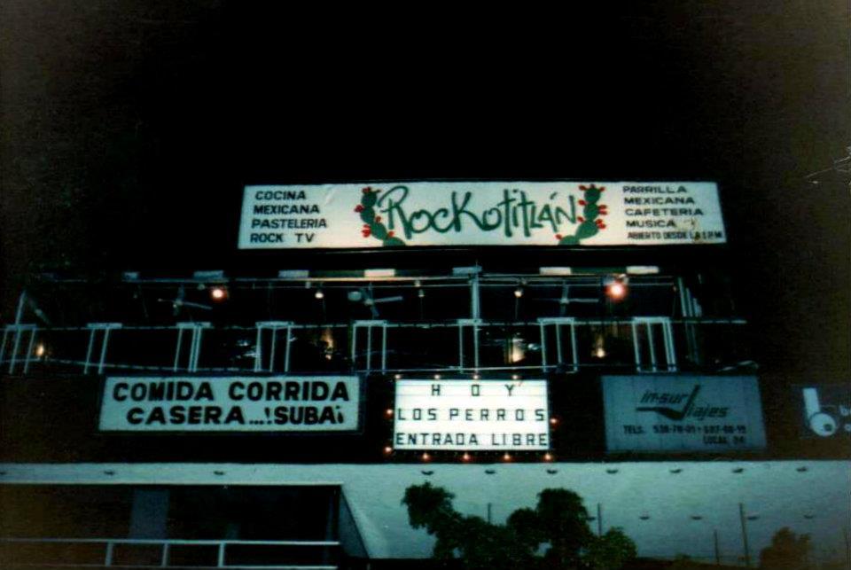 Rockotitlan