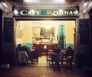 cafe rehgina 2