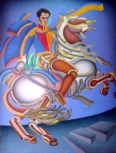 Otras pinturas de Belkin