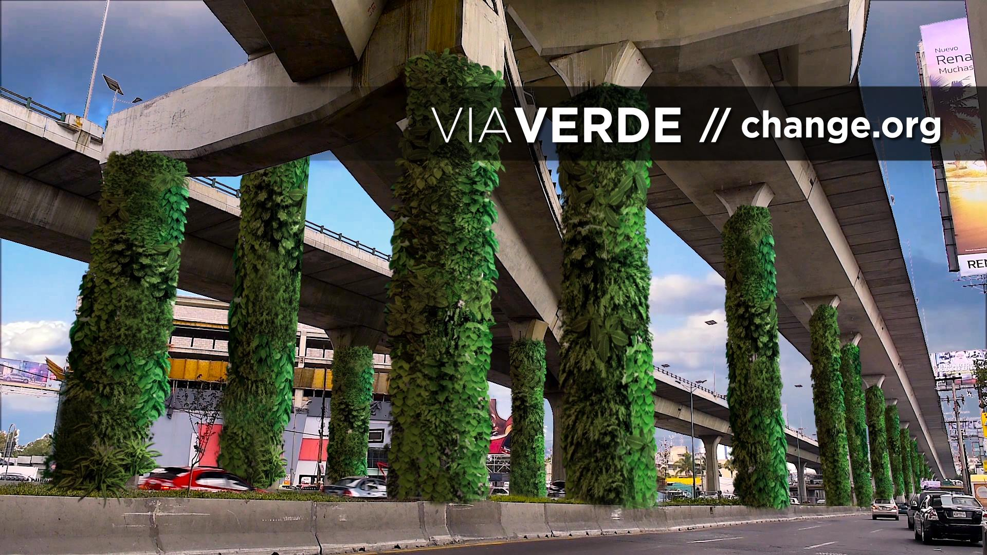 jardines verticales periferico ciudad de mexico-3