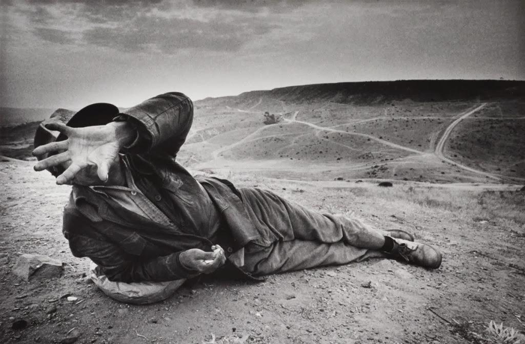 Resultado de imagen para elsa medina castro fotografia