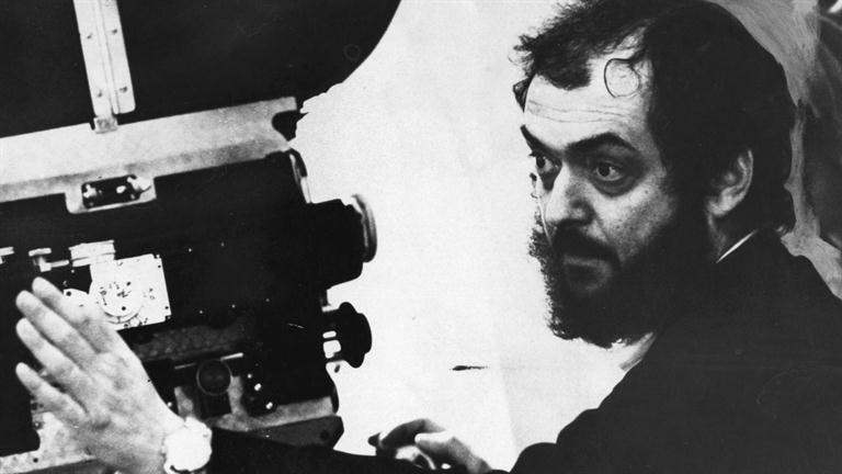 exposicion de Stanley Kubrick cineteca