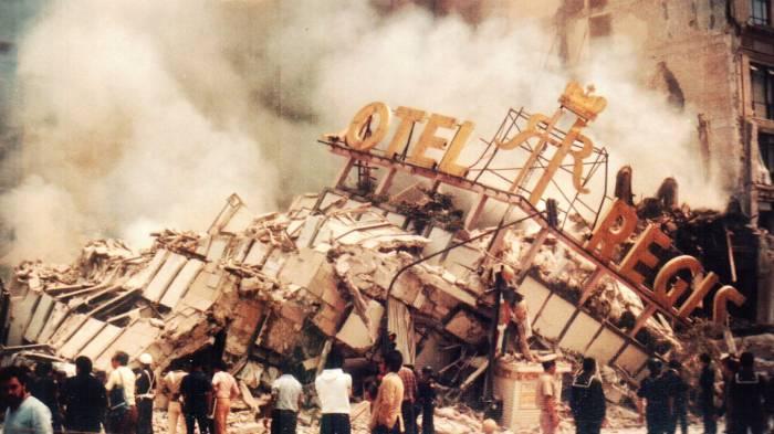sismos mexico-