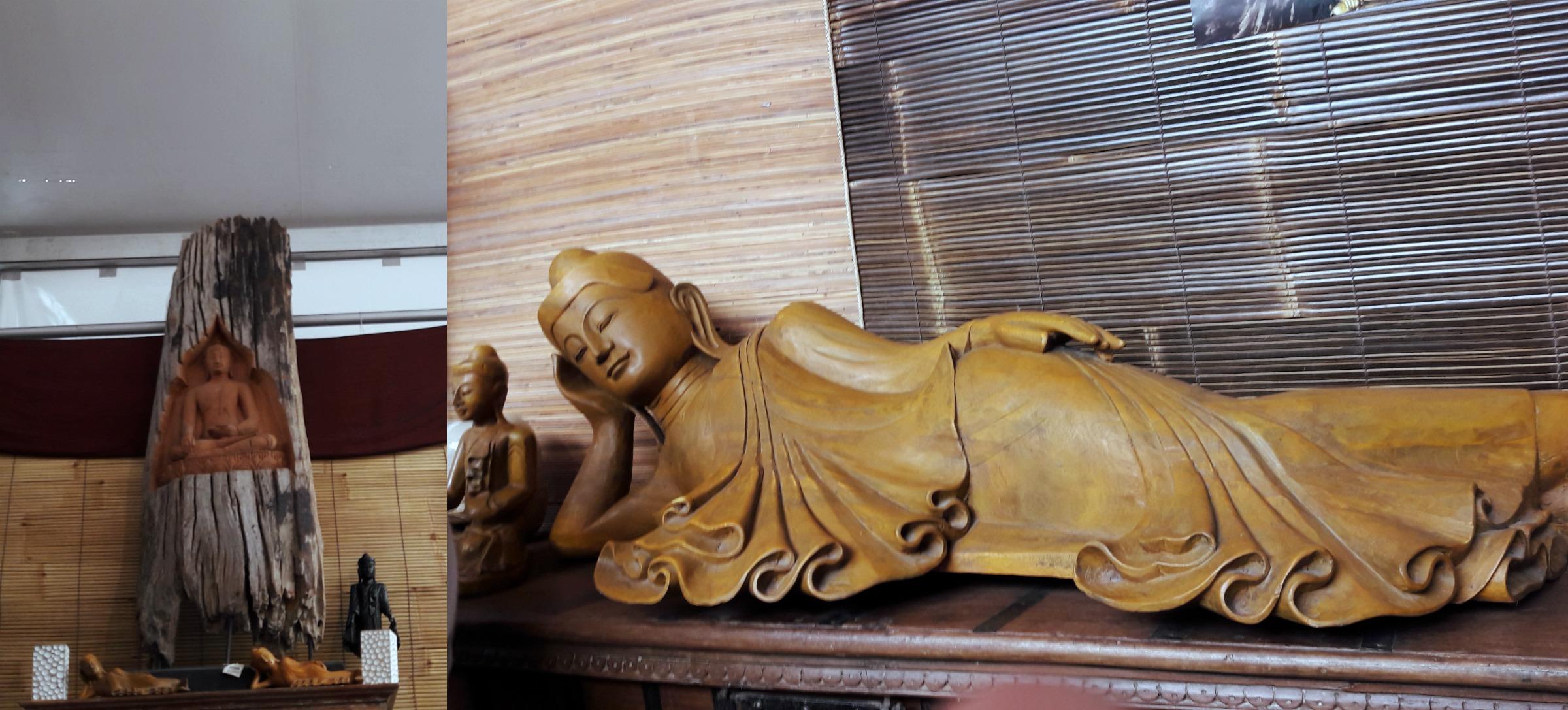 archivo mxcity feria de las culturas amigas 2016-laos
