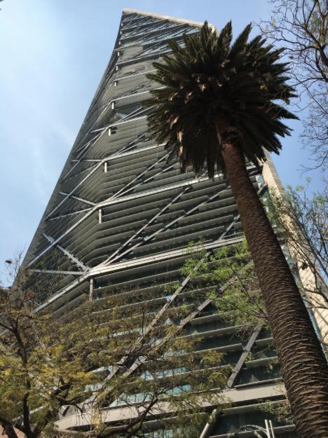 torre reforma 1
