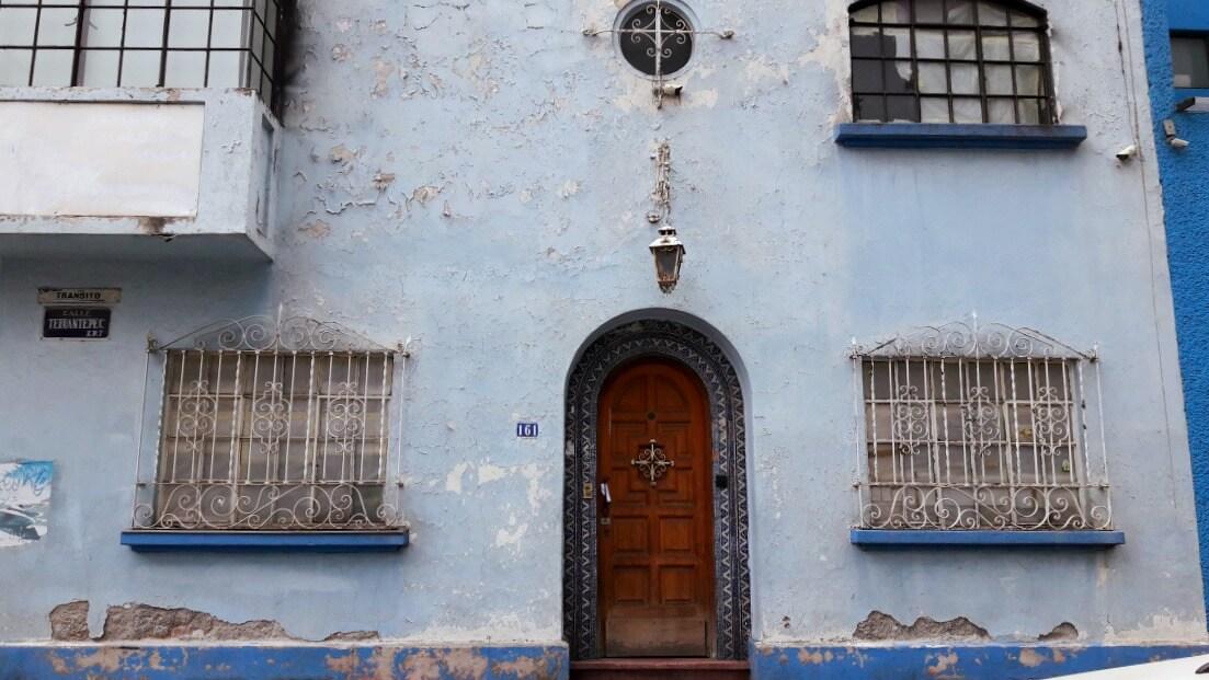 archivo mxcity colonia roma 4