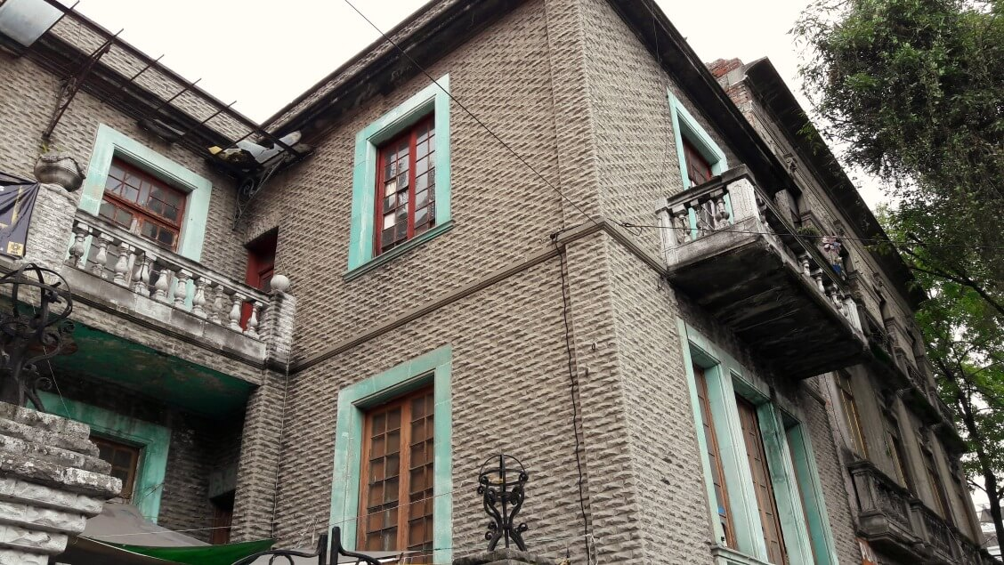 archivo mxcity colonia roma 5