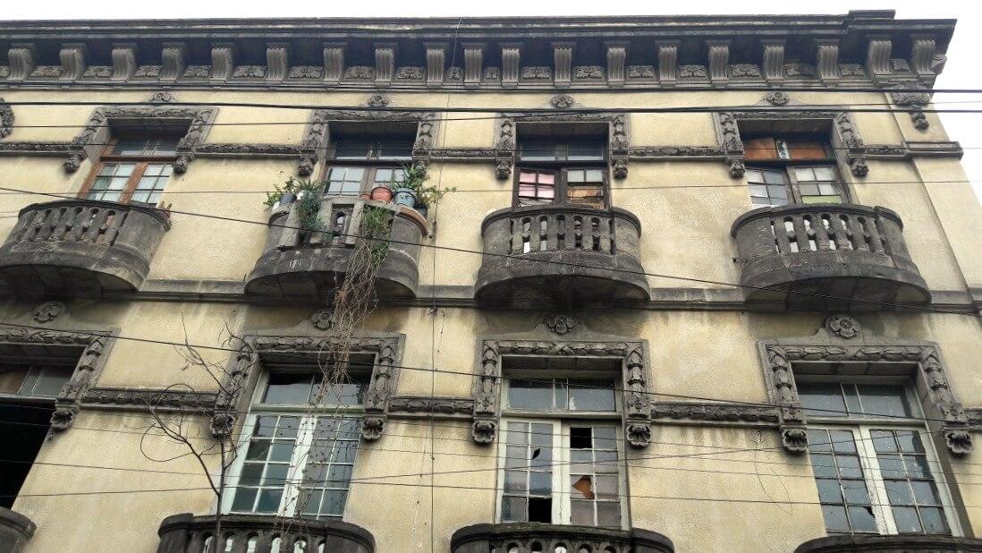 archivo mxcity colonia roma 6