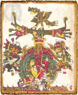 mitologia-azteca-arbol-de-la-vida