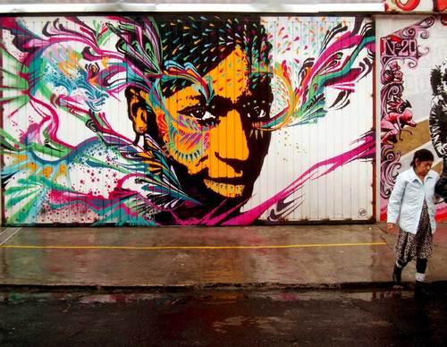 street art mexico 10
