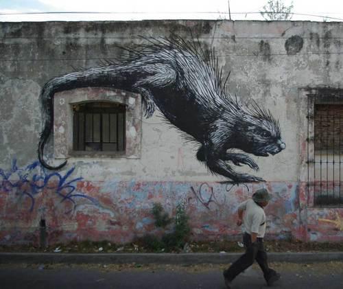 street art mexico 11