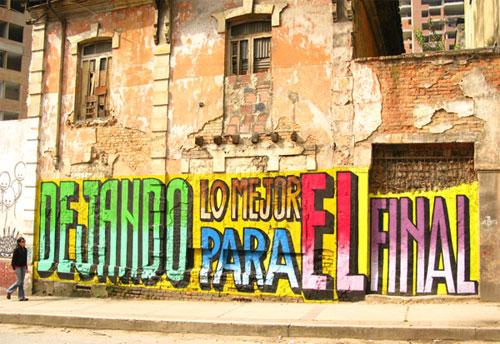 street art mexico 12