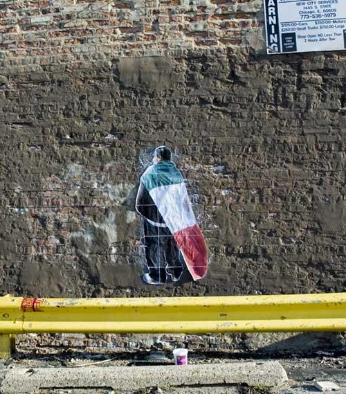 street art mexico 13