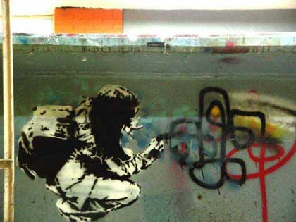 street art mexico 14