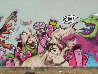 street art mexico 3