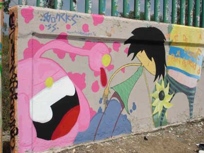 street art mexico 5
