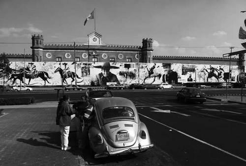street art mexico 7
