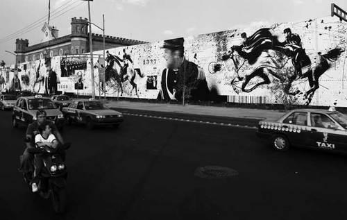 street art mexico 8