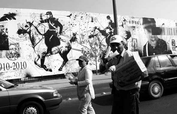 street art mexico 9