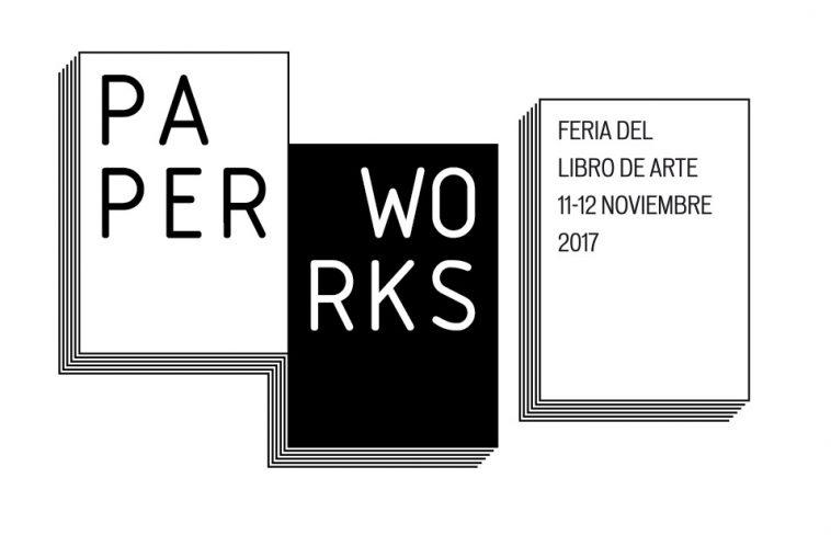Paperworks-2017-758x488