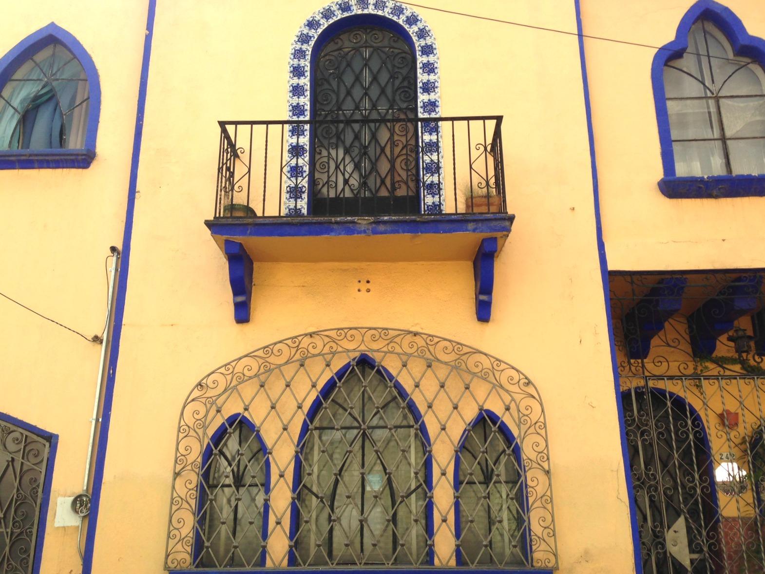 balcon-1-j