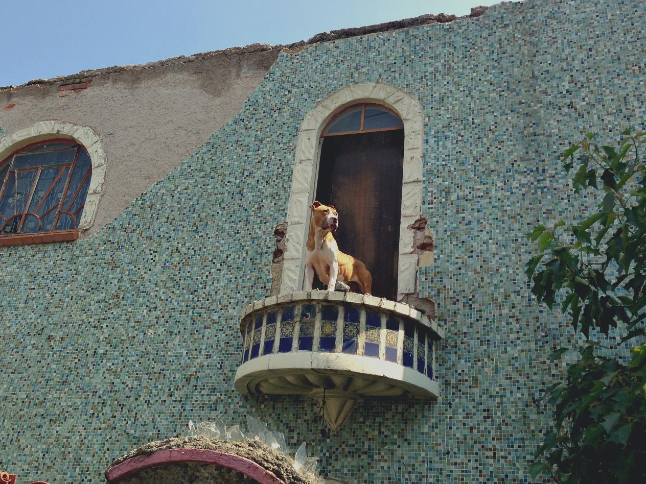 balcon-13-j