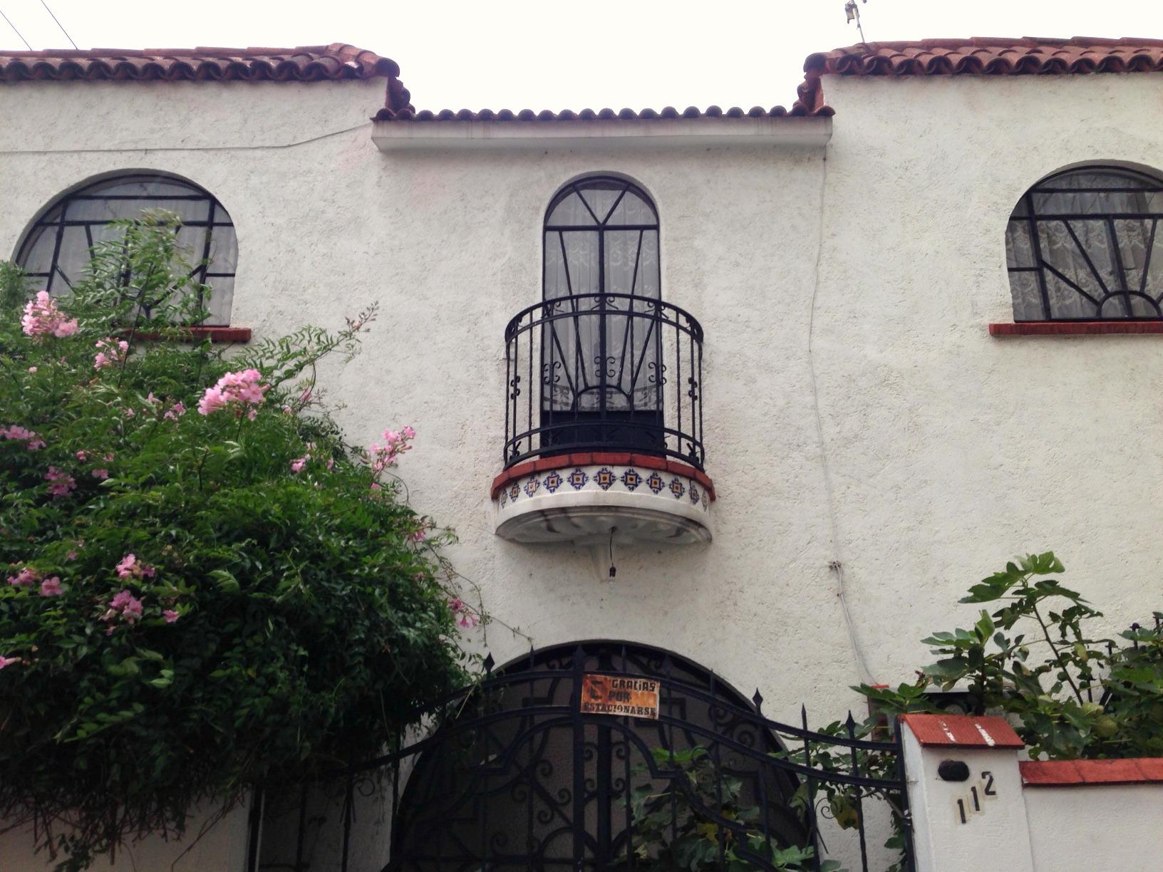 balcon-2-j