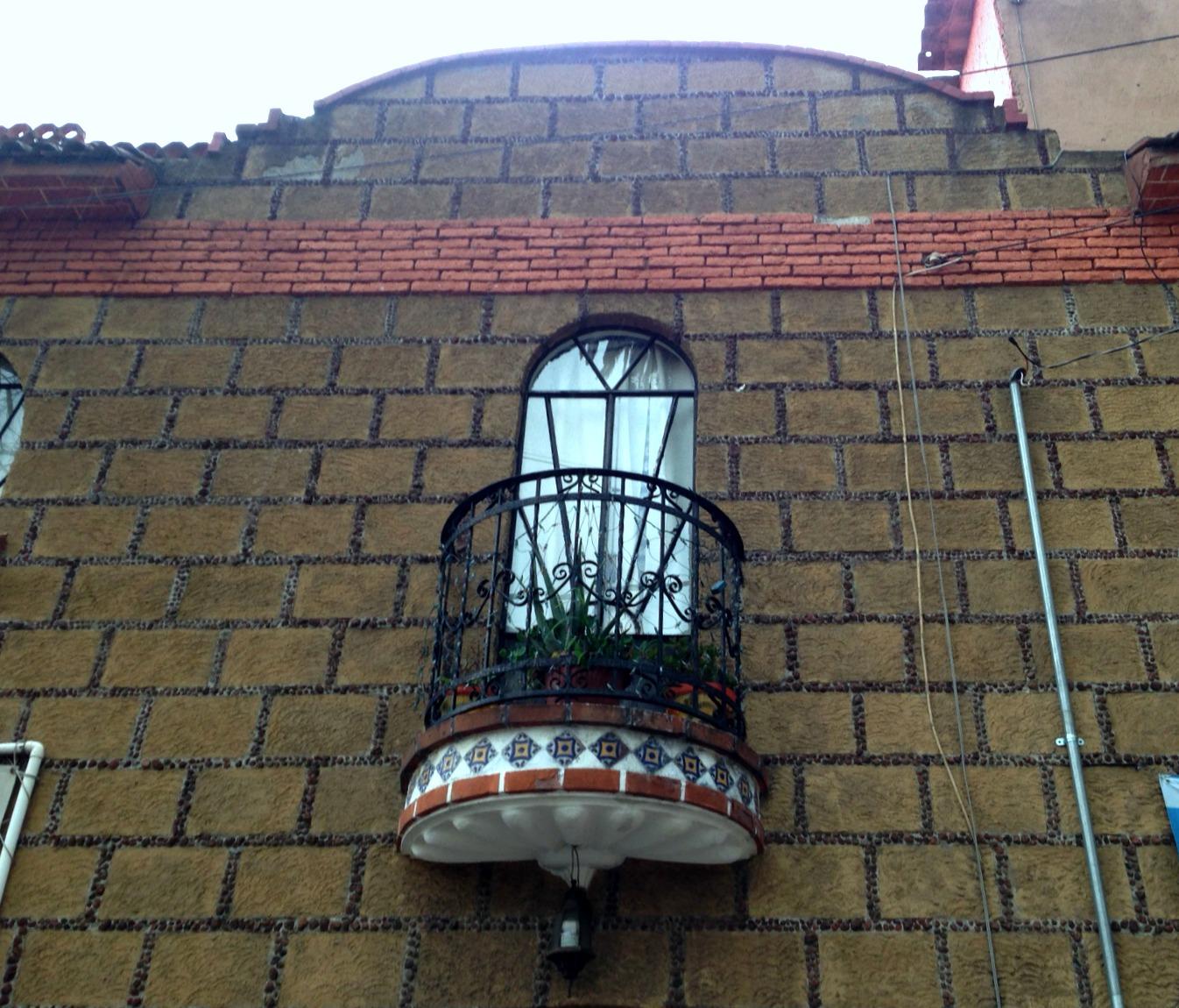 balcon-3-j