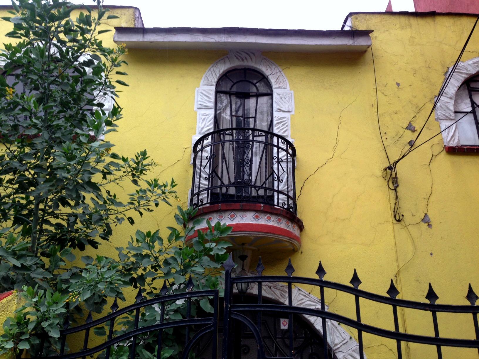 balcon-4-j