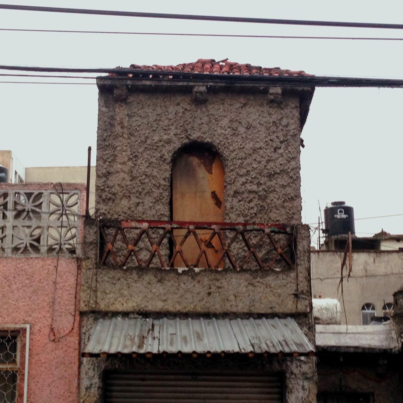 balcon-8-j