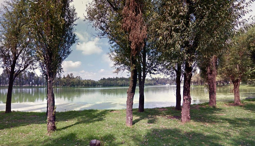 bosque-de-tlahuac