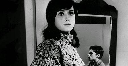 cine portugues cineteca
