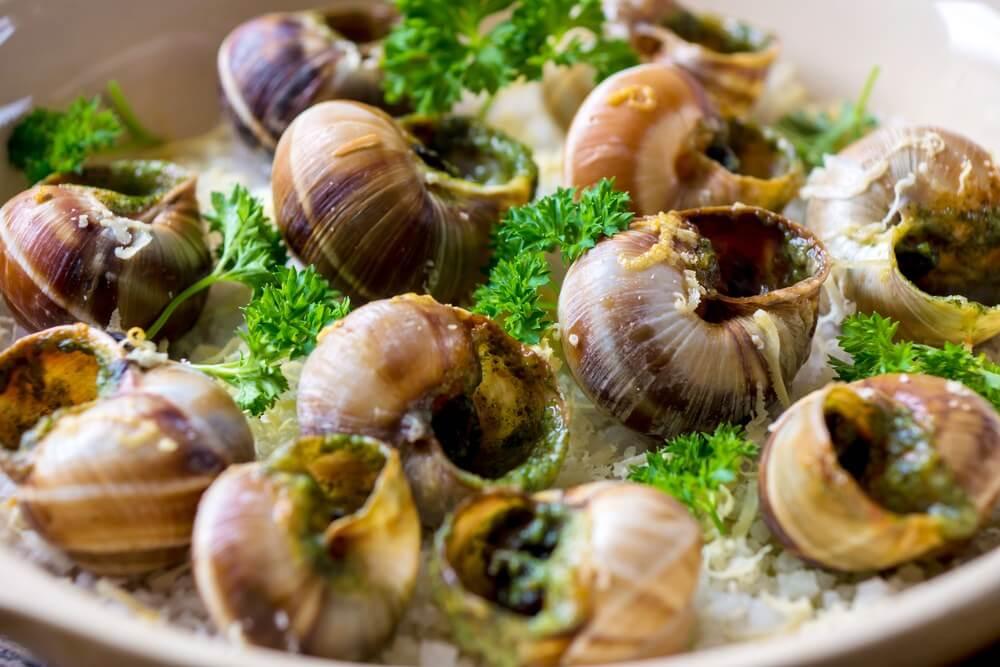 6 grandes restaurantes de comida francesa en la cdmx for Caracteristicas de la gastronomia francesa