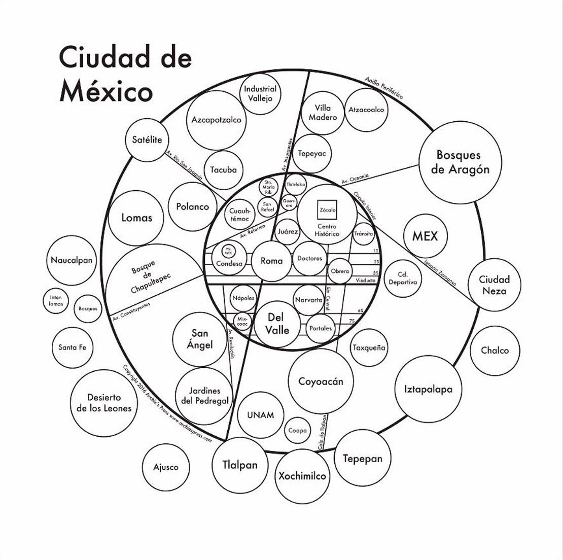 map_mexico_city