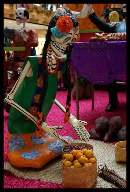 faro-indios-verdes-altar