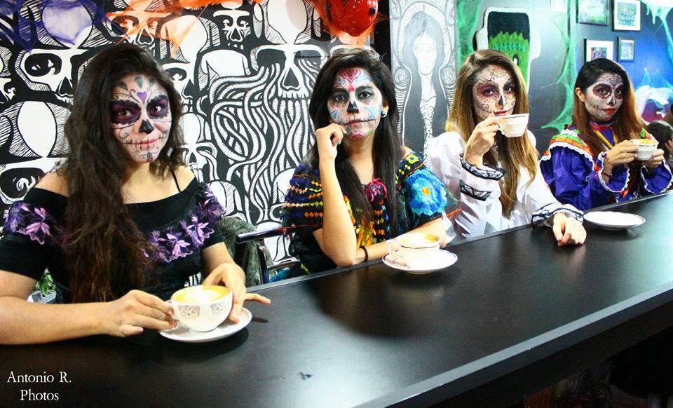 brujas-dark-galeria-cafe