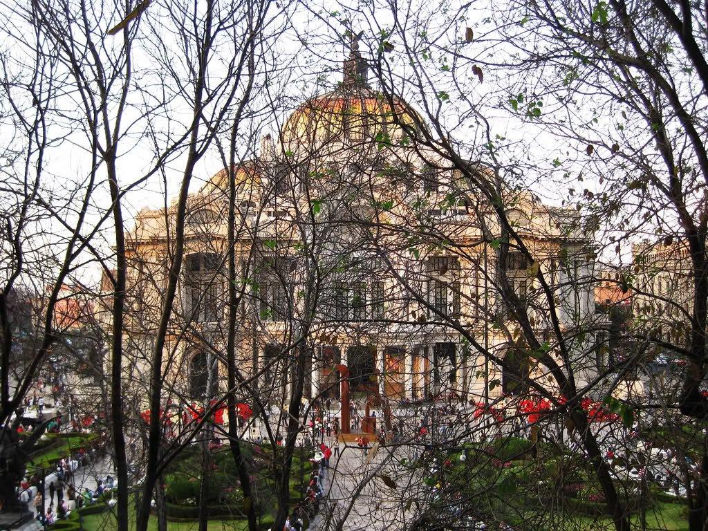 ciudad-de-mexico-otono-1