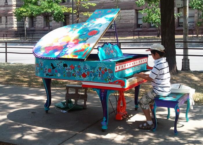 piano-boston