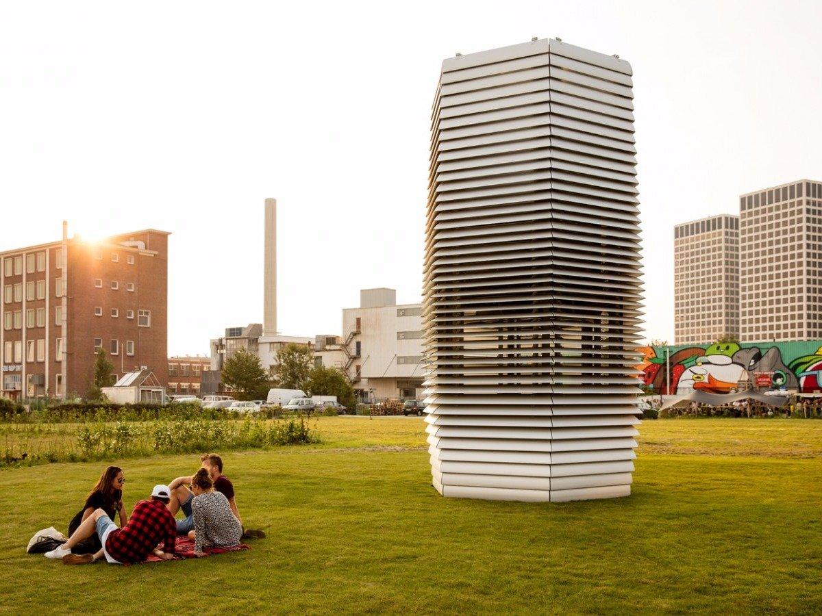 tower-smog