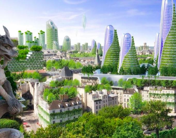 urbanidad-ecologica