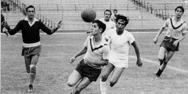 equipos-de-futbol-ciudad-de-mexico-pumas
