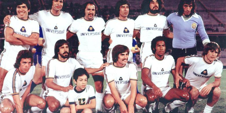 pumas-1975