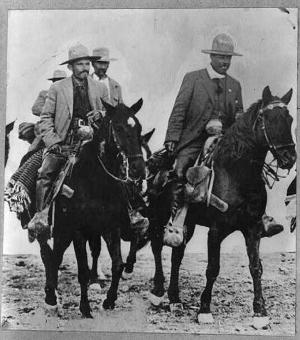 revolucion-mexicana-biblioteca-del-congreso-13