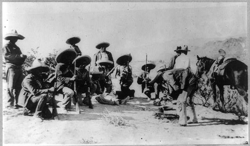revolucion-mexicana-biblioteca-del-congreso-4