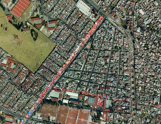 tianguis-google-street-view-5