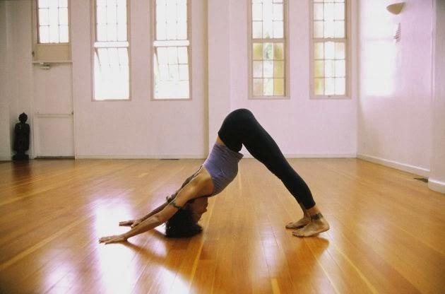 yogaespacio