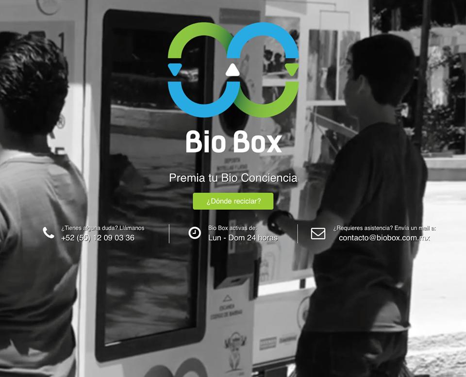 biobox_inicio