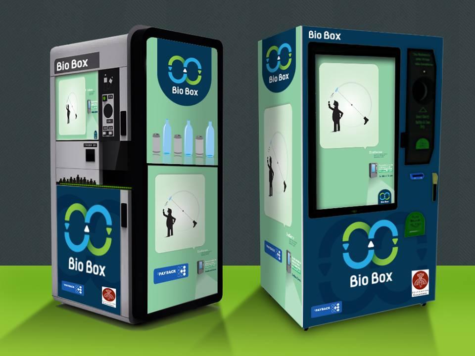 biobox_maquinas