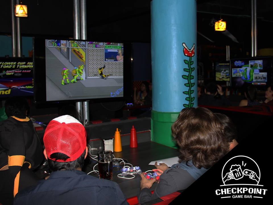 checkpoint-jugadores